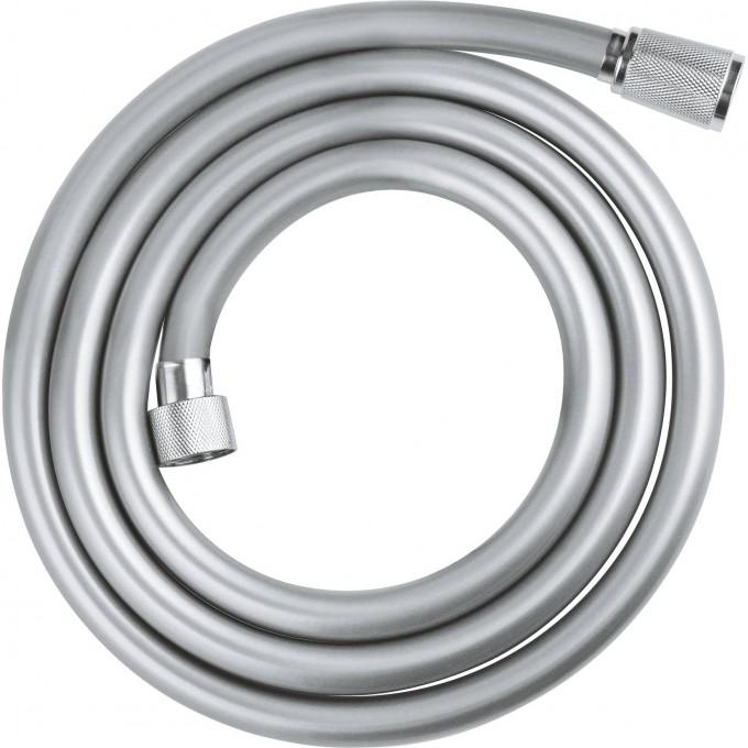 Душевой шланг GROHE RELEXAFLEX 1750 мм, хром 28154001