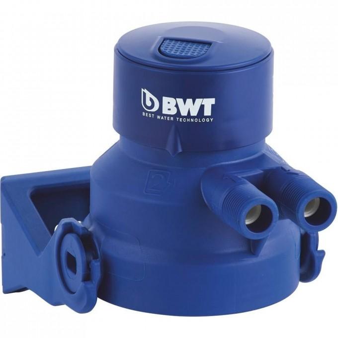 Комплект подключения для фильтра GROHE BLUE 64508001