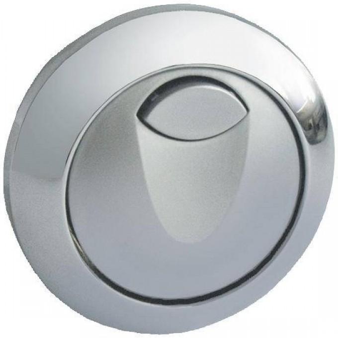 Пневматическая кнопка смыва GROHE 38771000