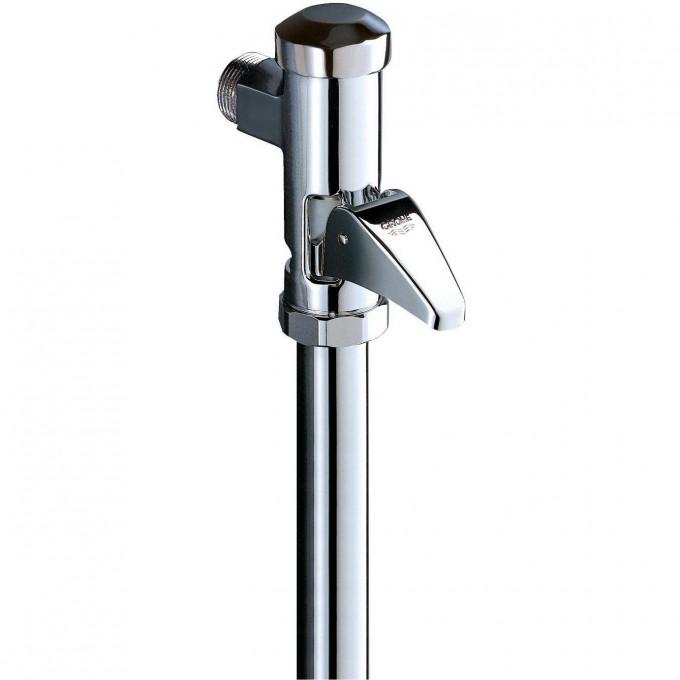 Полноавтоматическое смывное устройство для унитаза GROHE Rondo 37141000