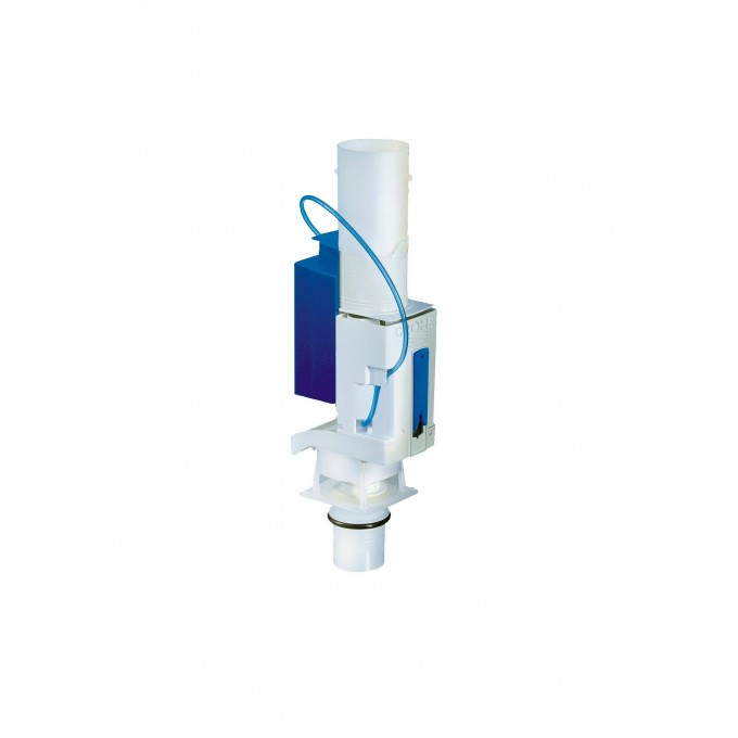 Смывной клапан GROHE для GD2 38736000