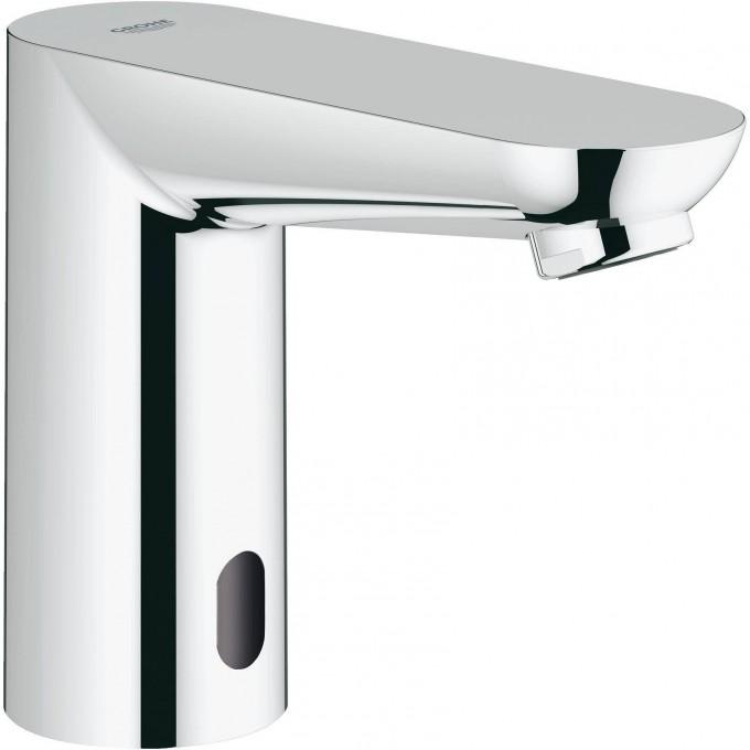 Вентиль инфракрасный для раковины GROHE EUROECO CE, без функции смесителя 36271000
