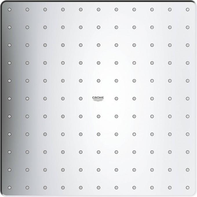 Верхний душ GROHE RAINSHOWER 26568000