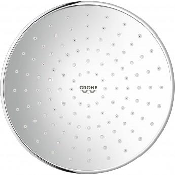 Верхний душ GROHE RAINSHOWER COSMOPOLITAN 210, хром